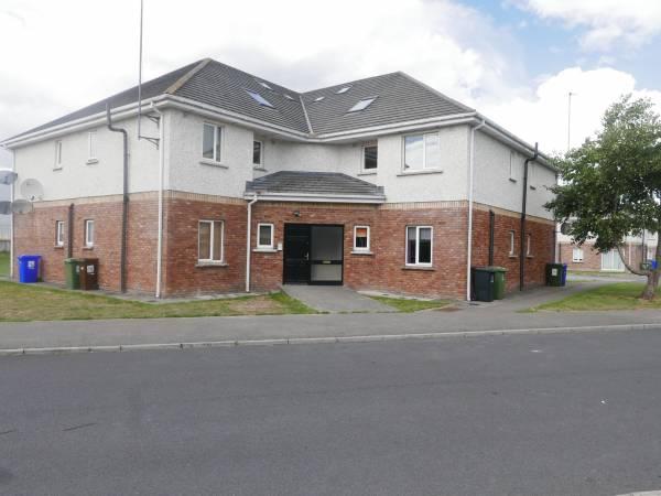 135 Crann Nua, Portarlington, Co. Laois