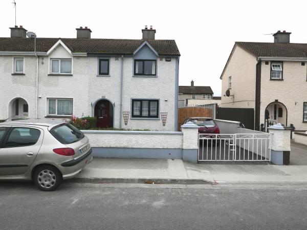 31 Clanmalire Close, Portarlington, Co. Laois