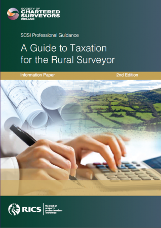 A Guide to Taxation