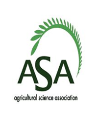 Agricultural Science Association