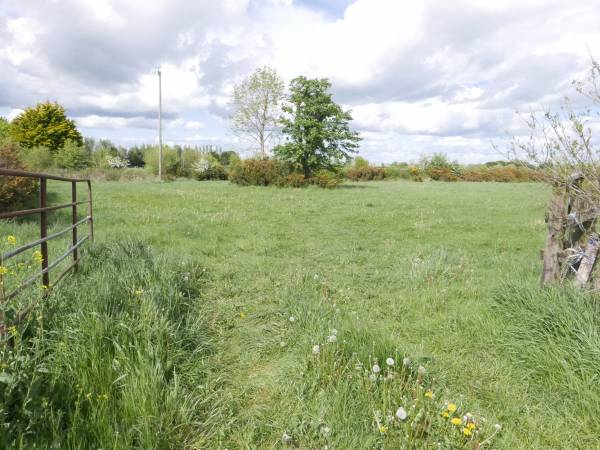 Clonanny, Portarlington, Co. Laois