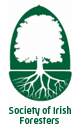 Society of Irish Foresters